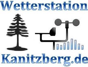 Wetterstation Kanitzberg.de 342m